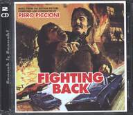 Piero Piccioni: Fighting back