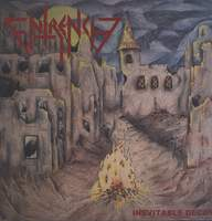 Entrench: Inevitable Decay