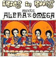 Di Iries / Alpha Omega: The Signs