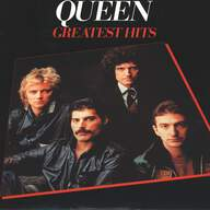 Queen: Greatest Hits
