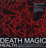HEALTH (2): Death Magic