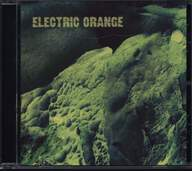 Electric Orange: Netto