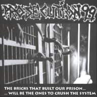 Prosecution 99: The Bricks That Build Our Prison... ... Will Be The Ones To Crush The System