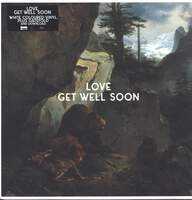 Get Well Soon: Love