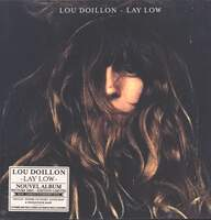 Lou Doillon: Lay Low