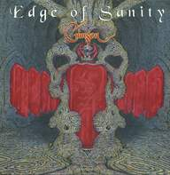 Edge Of Sanity: Crimson