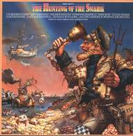 Mike Batt: The Hunting Of The Snark