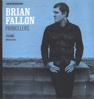 Brian Fallon (2): Painkillers