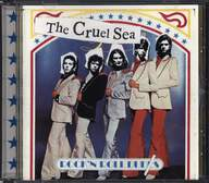 The Cruel Sea: Rock'n Roll Duds
