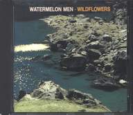 Watermelon Men: Wildflowers