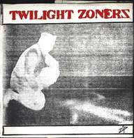Twilight Zoners: Hospital E.P.