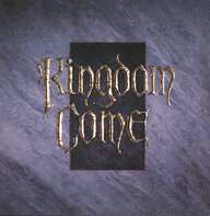 Kingdom Come (2): Kingdom Come