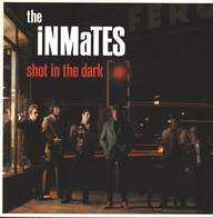 The Inmates (2): Shot In The Dark