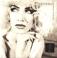 Eurythmics: Savage