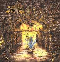 Edge Of Sanity: Unorthodox