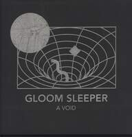 Gloom Sleeper: A Void