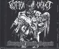 Rotten Casket: Emerged From Beyond