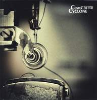 The :Egocentrics: Center Of The Cyclone