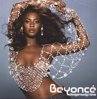 Beyoncé: Dangerously In Love