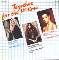 Kim Carnes/Juice Newton/Sheena Easton: Together For The 1st Time