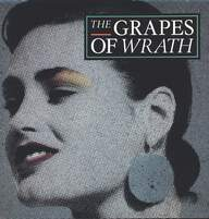 The Grapes Of Wrath: September Bowl Of Green