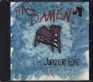 Das Damen: Jupiter Eye