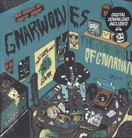 Gnarwolves: The Chronicles Of Gnarnia