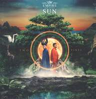 Empire Of The Sun: Two Vines