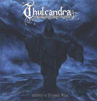Thulcandra: Under A Frozen Sun