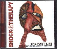 Shock Therapy: The Past Life (Out-Takes And Lost Memories)