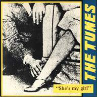 The Tunes: She's My Girl