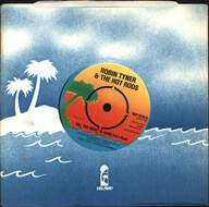 Rob Tyner/Eddie And The Hot Rods: Till The Night Is Gone (Let's Rock) / Flipside Rock