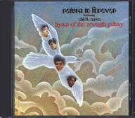 Return To Forever / Chick Corea: Hymn Of The Seventh Galaxy