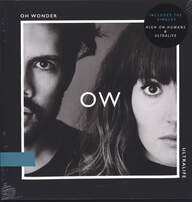 Oh Wonder: Ultralife
