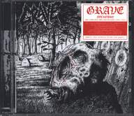 Grave (2): Necropsy - The Complete Demo Recordings 1986-1991