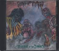 Impetigo: Horror Of The Zombies