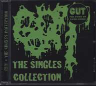 Gut: The Singles Collection