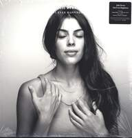 Julie Byrne: Not Even Happiness