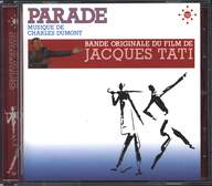 Charles Dumont: Parade