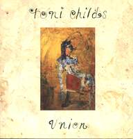 Toni Childs: Union