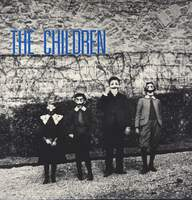 The Children (2): The Children