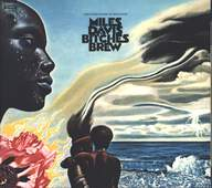 Miles Davis: Bitches Brew