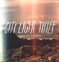 City Light Thief: Vacilando