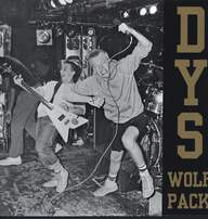 Dys: Wolfpack