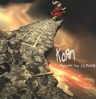 Korn: Follow The Leader