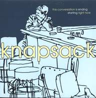 Knapsack: This Conversation Is Ending Starting Right Now
