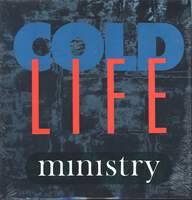 Ministry: Cold Life