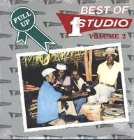 Various: Full Up (Best Of Studio 1 Volume 2)