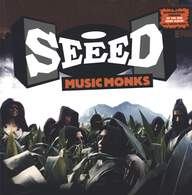 Seeed: Music Monks