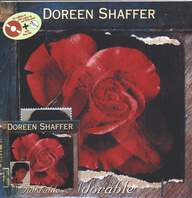 Doreen Shaffer: Adorable